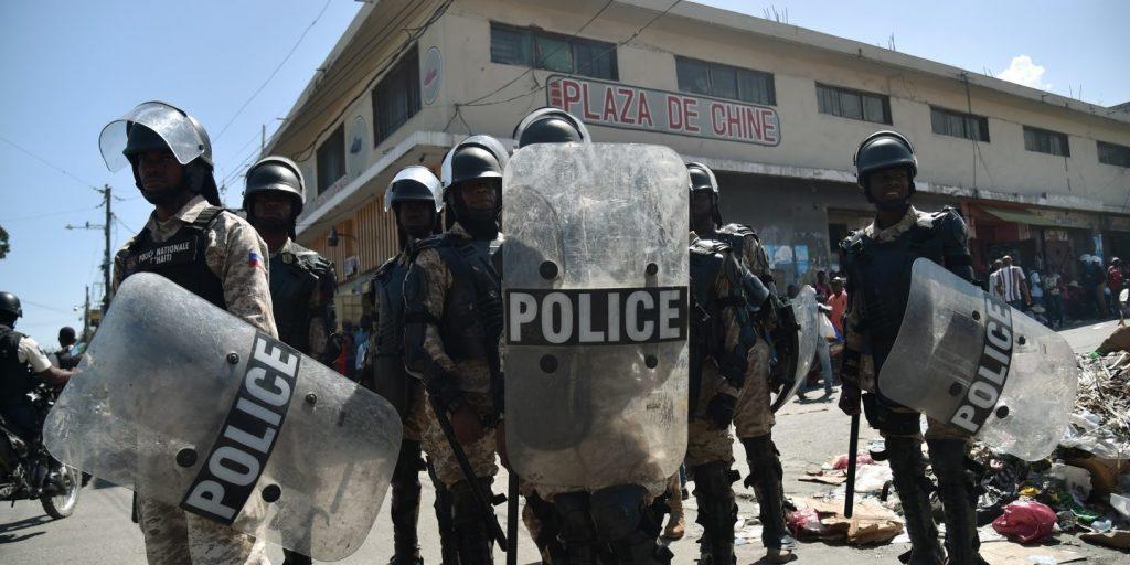 haiti_police_raid_1515191058_a